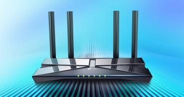 Archer AX10, el router con WiFi 6 de TP-Link para mejorar tu conexión a un precio ajustado