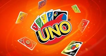7 juegos de UNO para móviles