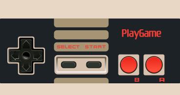 15 juegos multijugador para móviles que no te debes perder