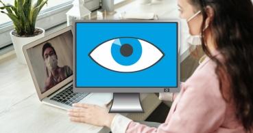 Hackean Zoom: 500.000 contraseñas se filtran en la Dark Web