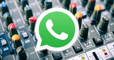 Circula por WhatsApp un audio con tecnología 8D ¿es real?