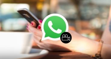 WhatsApp Web permitirá realizar videollamadas a través de Messenger Rooms