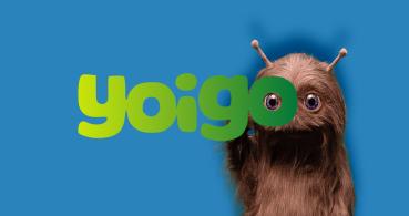 Yoigo renueva tarifas: fibra y móvil con gigas ilimitados por 59 euros