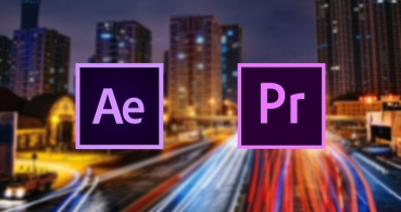 Premiere Pro y After Effects se actualizan: así mejoran los editores de vídeo de Adobe