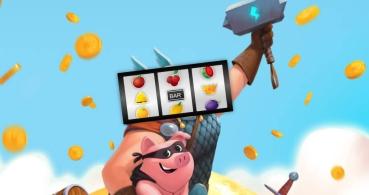 """¿Juego o tragaperras? Así es Coin Master, el último """"hit"""" en Android y iPhone"""