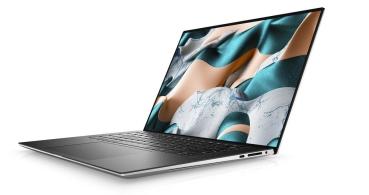 Dell presenta sus nuevos portátiles XPS 15 y 17