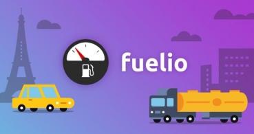 Fuelio, la app para controlar los gastos de tu vehículo