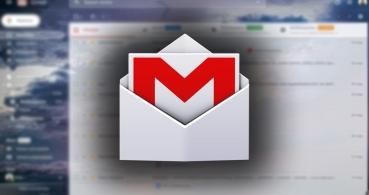 """Gmail añade las """"Herramientas de introducción de texto de Google"""""""