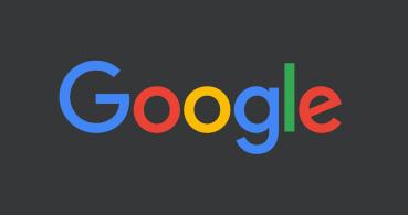 Google tendrá modo oscuro en Chrome
