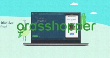Aprende a programar con esta app gratuita de Google