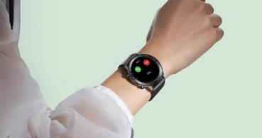 Honor Magic Watch 2: hasta 14 días de batería en un smartwatch deportivo