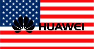 Estados Unidos sigue presionando a Huawei: el bloqueo se extiende hasta mayo de 2021