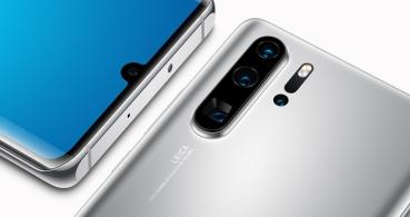 Huawei P30 Pro New Edition llega a España con los servicios de Google por 799 euros