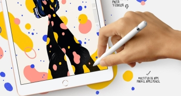 16 trucos que quizás desconocías para el iPad o iPhone