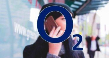 Nueva línea adicional de O2: 5 GB y llamadas ilimitadas por 10 €