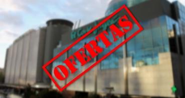 Vuelve Límite 48 horas de El Corte Inglés con ofertas en móviles, ordenadores y más