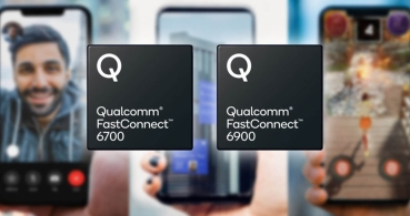 Más rápido, con mayor cobertura y menos latencia: así es el nuevo WiFi 6E de Qualcomm