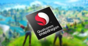 Snapdragon 768G es oficial: el procesador de tu próximo móvil gaming tendrá 5G