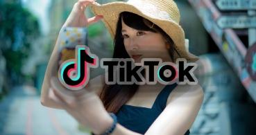 Cómo entrar en TikTok desde el ordenador