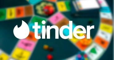 Tinder prepara su propio trivial: un juego de preguntas en directo para socializar