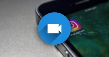 Instagram ya permite videollamadas de hasta 50 personas