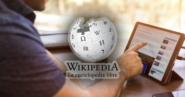Wikipedia: veinte años de una historia repleta de curiosidades
