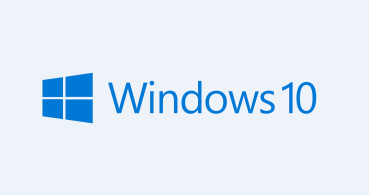 Microsoft actualizará algunos Windows 10 obligatoriamente