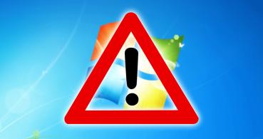 La última actualización de Windows da problemas con las impresoras y con Office