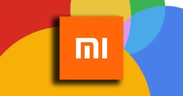 Xiaomi tendría un terminal plegable como el Huawei Mate Xs