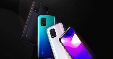 Estas son las marcas de móviles líderes en el tercer trimestre de 2020