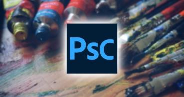 Adobe Photoshop Camera ya está disponible en Google Play para retocar tus fotos