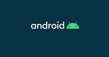 La beta de Android 11 se filtra: estas son las novedades