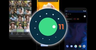 Con Android 11 podremos usar Android Auto en nuestro coche de forma inalámbrica