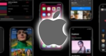 Descubre las aplicaciones más descargadas de iPhone en el 2020