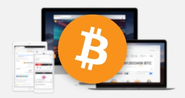 Destapada una estafa de Bitcoin de más de 7 millones de €