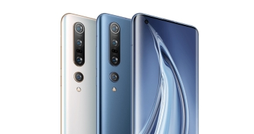¿Qué móvil Xiaomi tiene la mejor cámara?