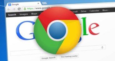 """Cómo activar la función secreta de """"Leer después"""" en Chrome"""