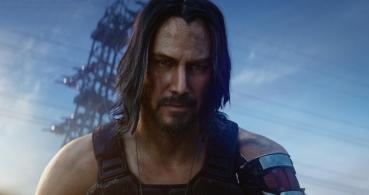 Así es Cyberpunk 2077: nuevo tráiler con jugabilidad real