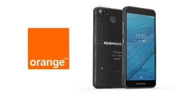 Fairphone 3, el teléfono que intenta ser justo con el planeta y las personas