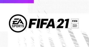 FIFA 21 es oficial: así es la nueva edición del simulador de fútbol