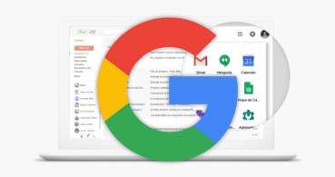 Google Docs se actualiza e integra escritura asistida en español