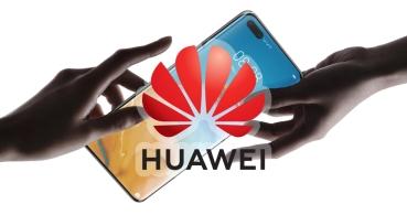 Vox contra Huawei: no quiere su 5G en España