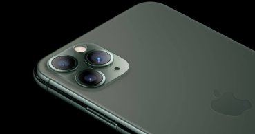 iPhone 12 no traería cargador según esta filtración