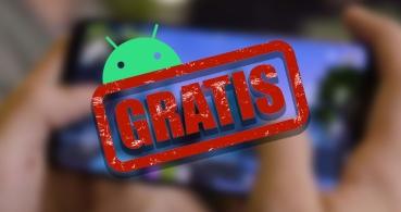 15 mejores juegos gratis para Android en 2020