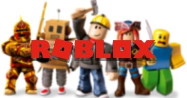 10 mejores juegos de Roblox