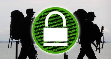 Phone House avisa de un ciberataque a sus clientes por email, ¿qué hacer?