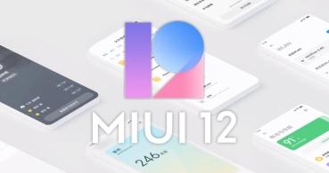 MIUI 12 llega a los Xiaomi Mi 9 y Mi 9T Pro