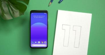 Estas son las novedades de Android 11 Beta