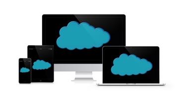 10 servicios de almacenamiento en la nube gratis