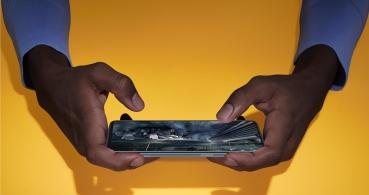 Oppo Reno 3 A: un gama media con cuádruple cámara y Android 10